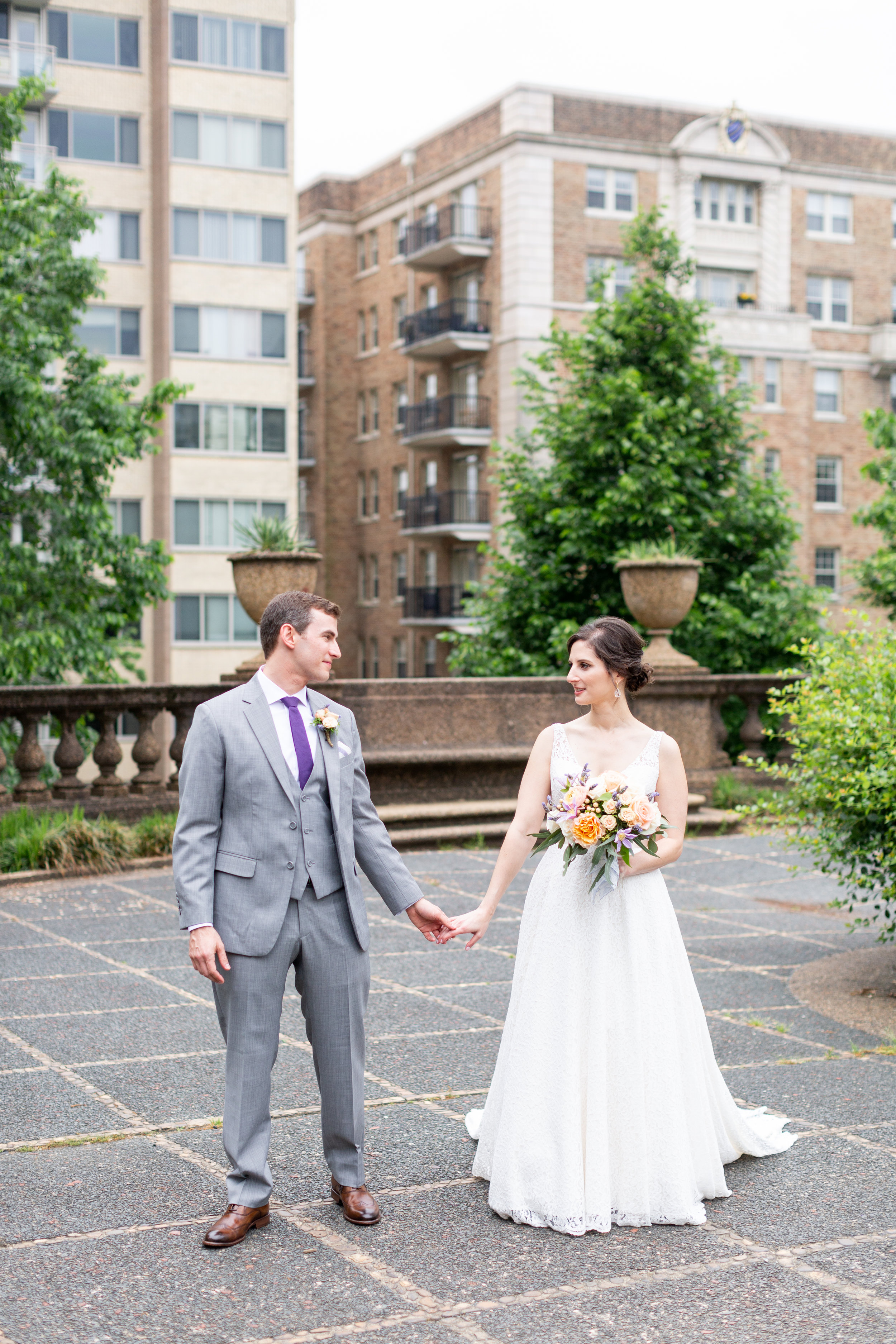 lincoln cottage dc wedding coordination (5).jpg