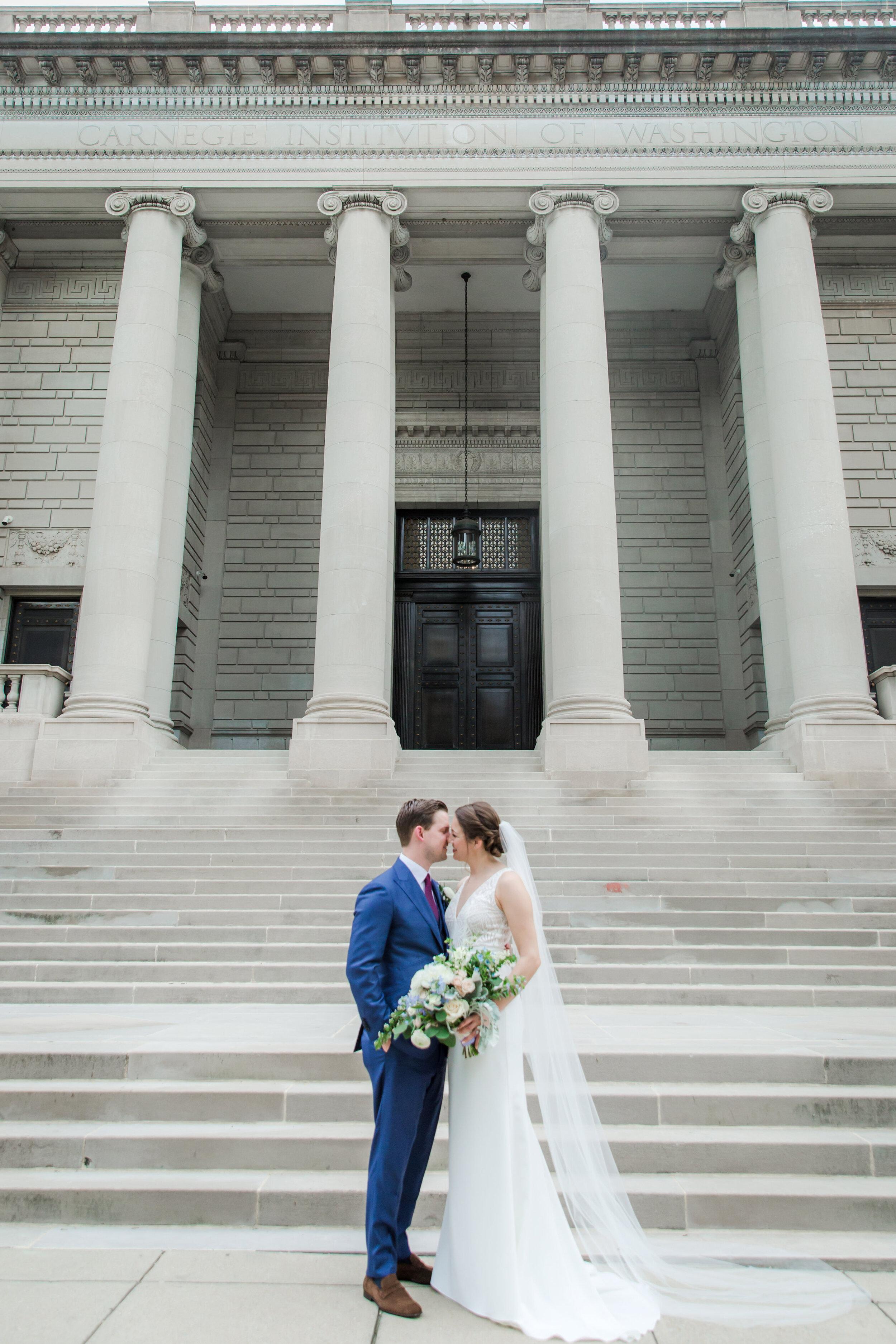 Carly and Rob s Wedding-FINAL-0245.jpg