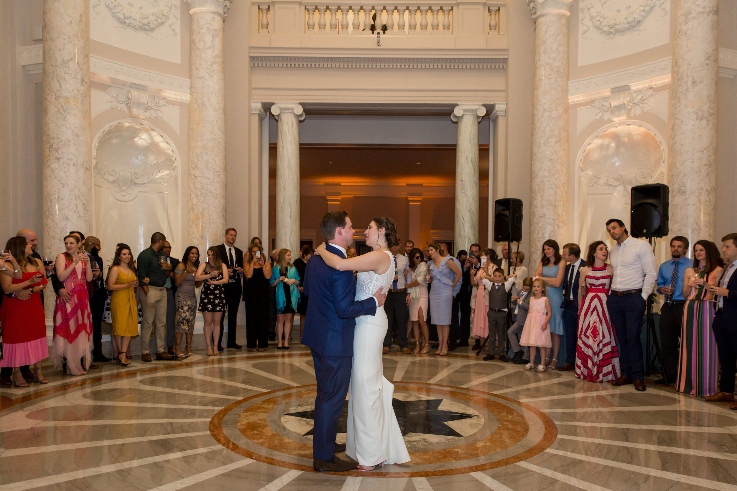Carly and Rob s Wedding-FINAL-0466.jpg