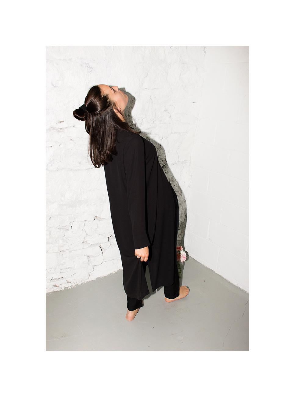 funeralcoat3.jpg
