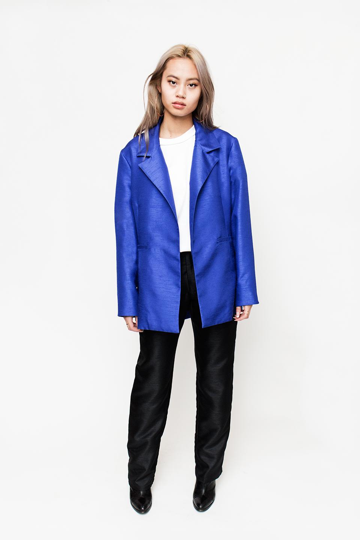bluejacket.jpg