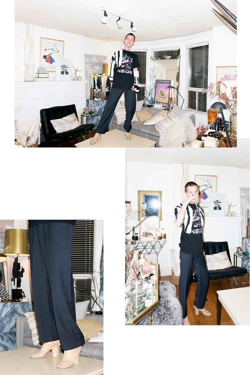 Ryan4_neige_trousers_tshirt.jpg