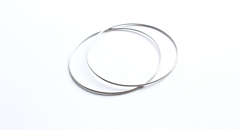 Earrings_6.jpg