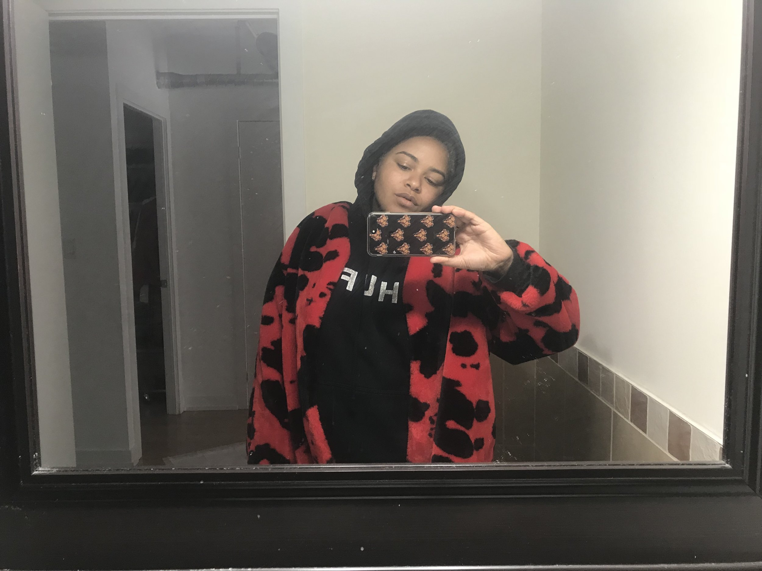 Tiana-Reid-A-Toronto-Diary-2