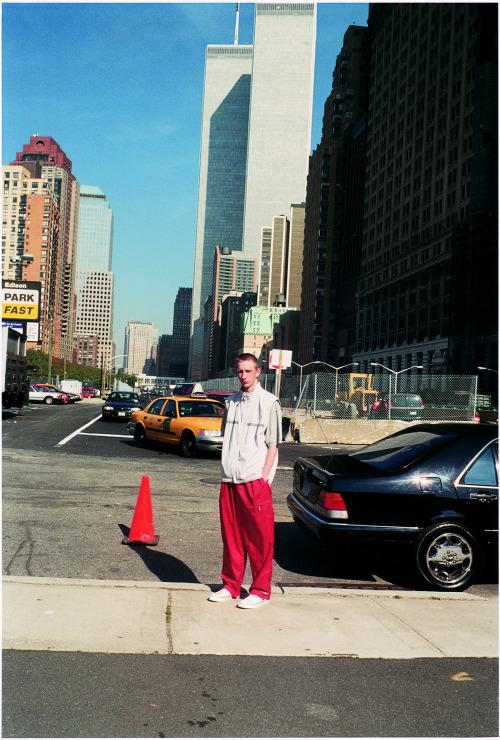 bodegathirteen_mondaymood_newyork