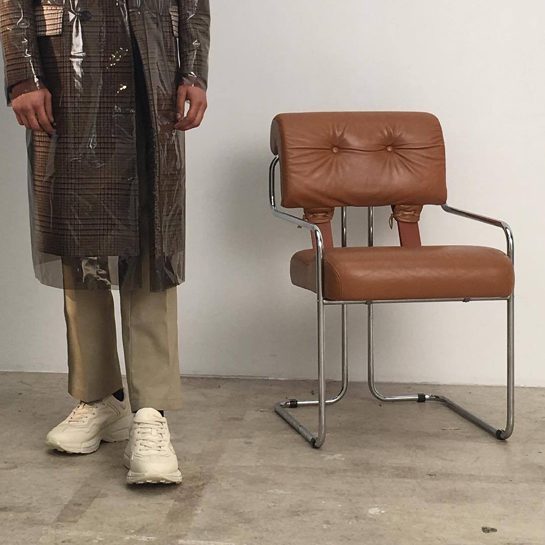 bodegathirteen_mondaymood_chair