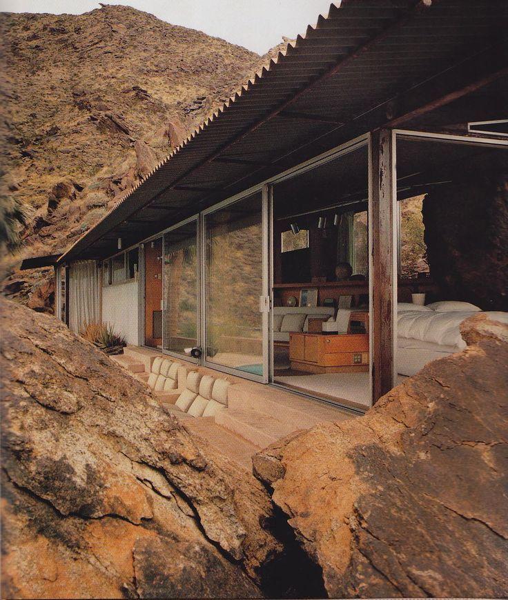 bodegathirteen_mondaymood_cliff_home.jpg