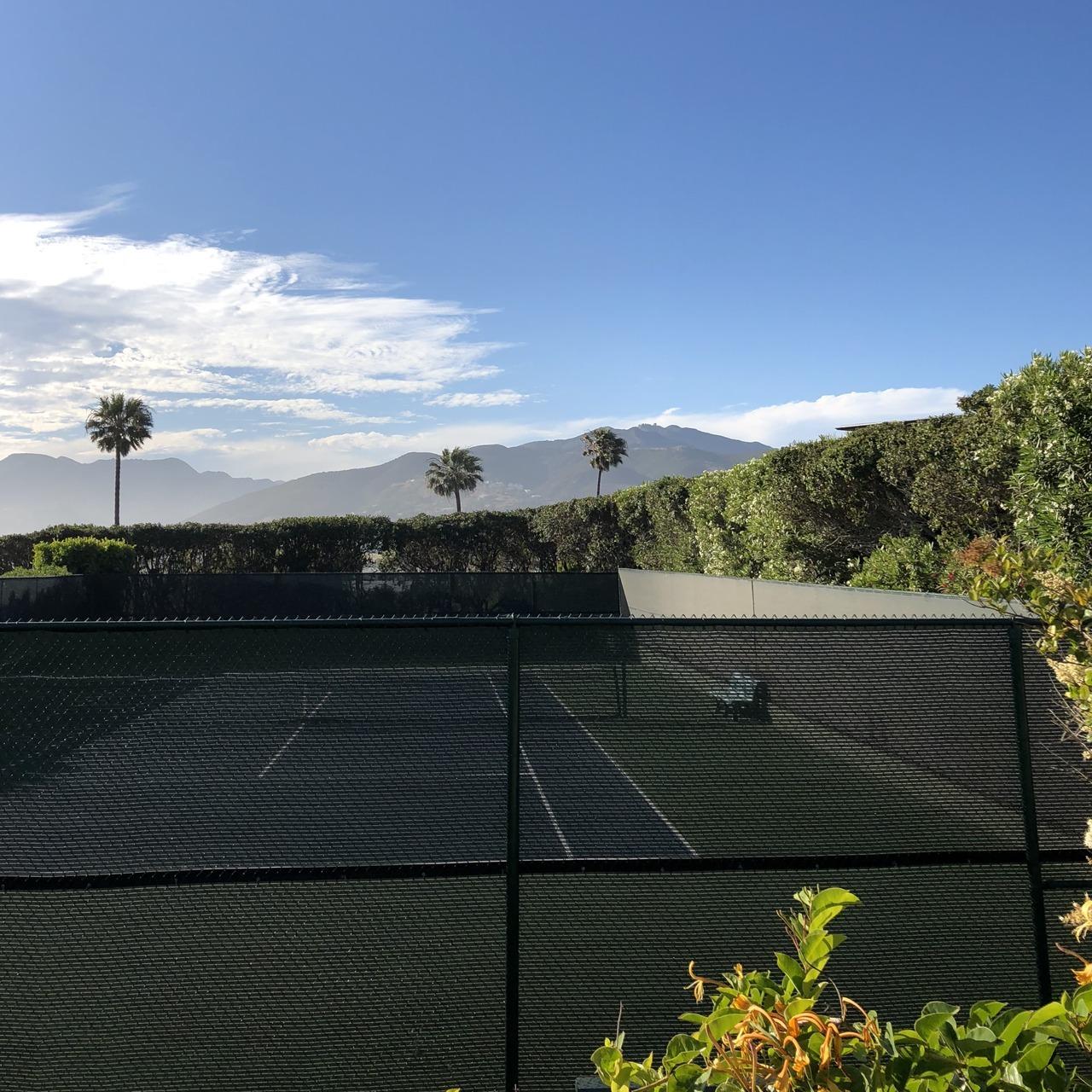 bodegathirteen_monday_mood_tennis.jpg