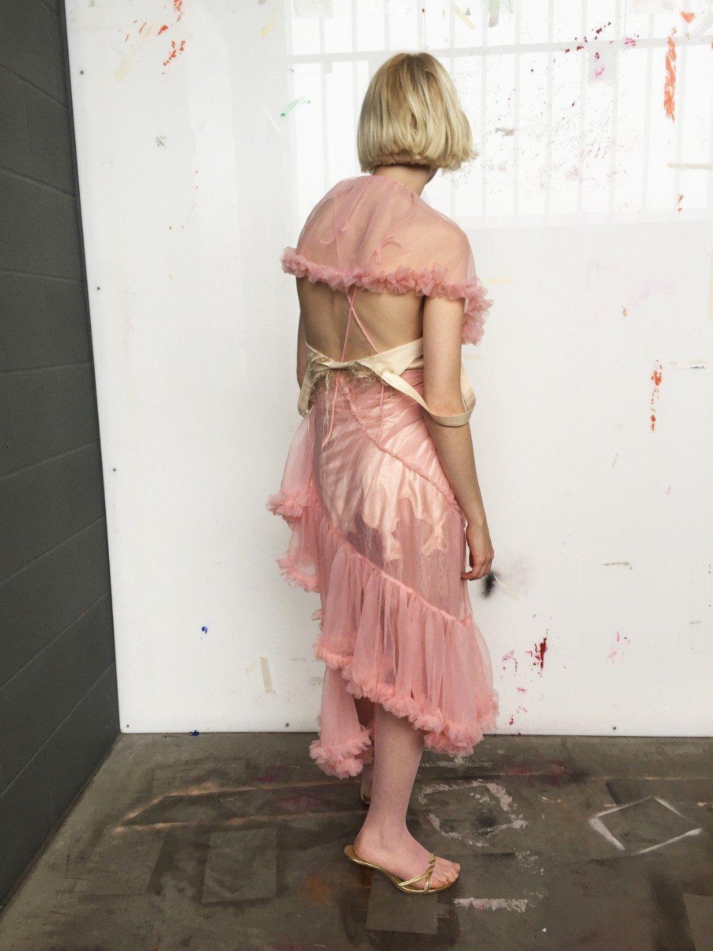 bodegathirteen_monday_mood_pink_dress.jpg
