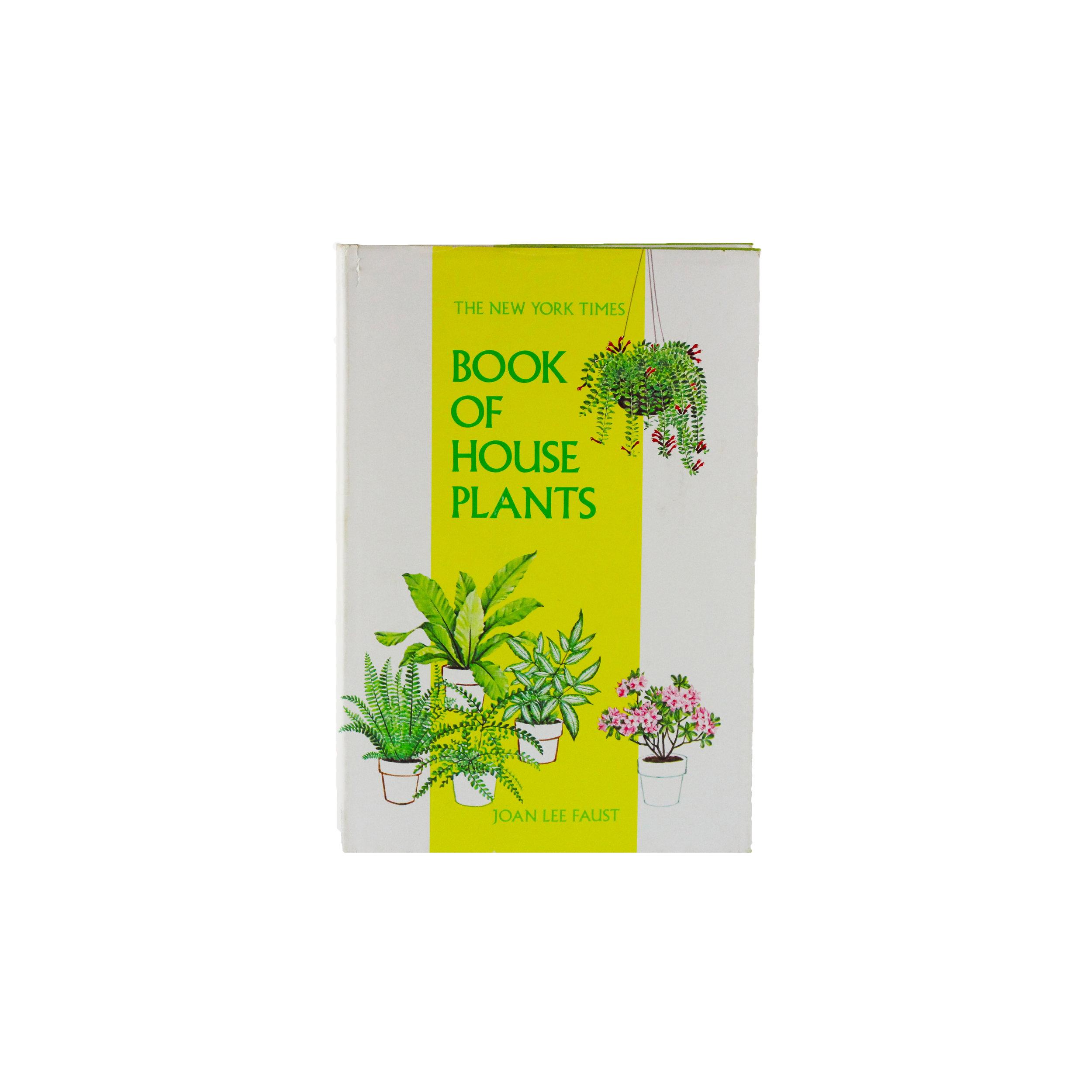 bodegathirteen_bookofhouseplants