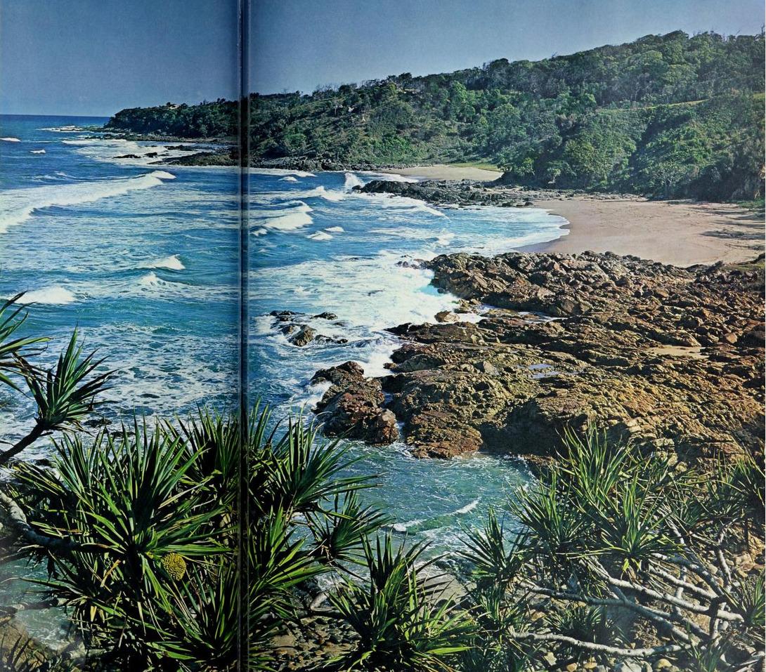 bodeathirteen_monday_mood_beach_print.jpg