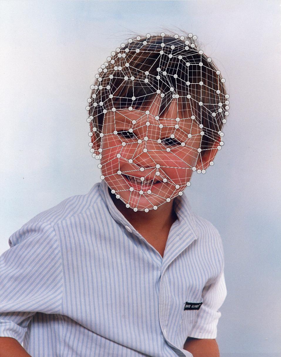 TEDDY-Transformation.jpg