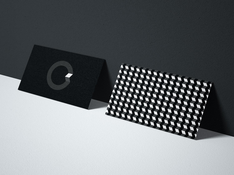 Carre-Production-Teddy-Delcroix-Card-1