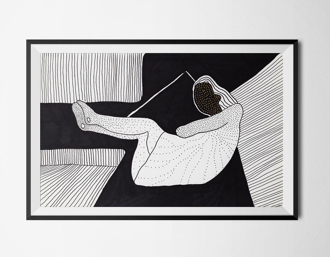 Teddy-Delcroix-Drawings-040.jpg