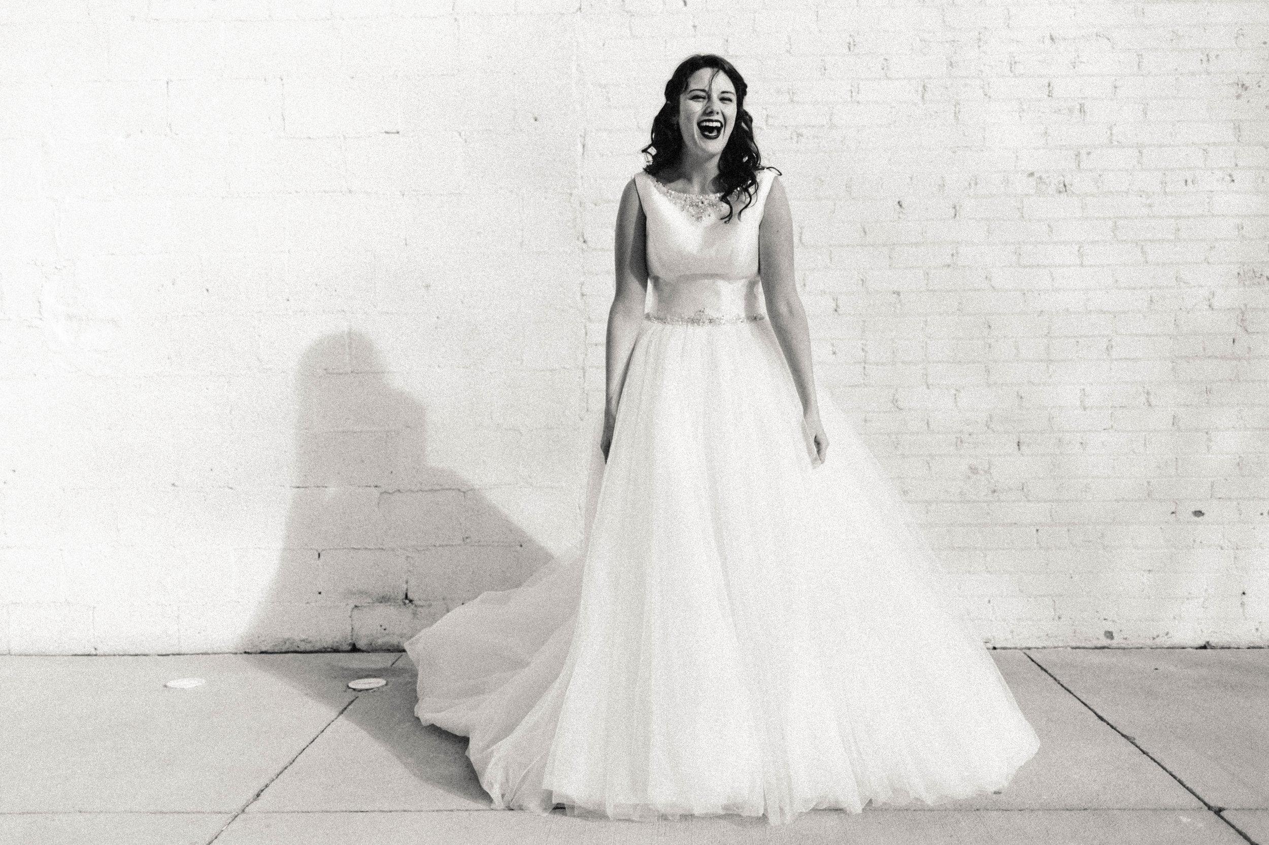 KAILEE ANN PHOTOGRAPHY | LUBBOCK FINE ART WEDDING PHOTOGRAPHER | ANDIE