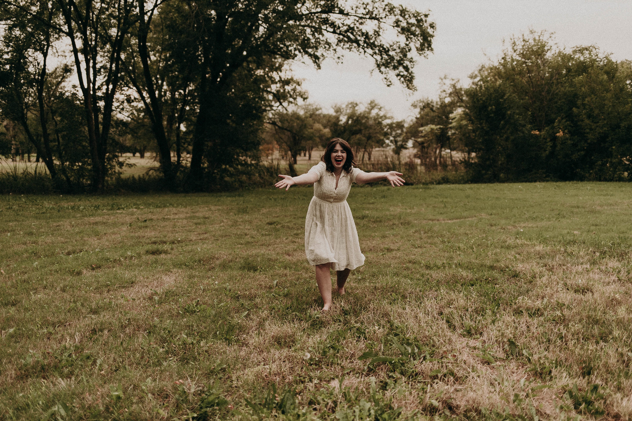Kailee Ann Photography | Best Photographer in Lubbock Texas | Best Grad Photographer in Lubbock Texas
