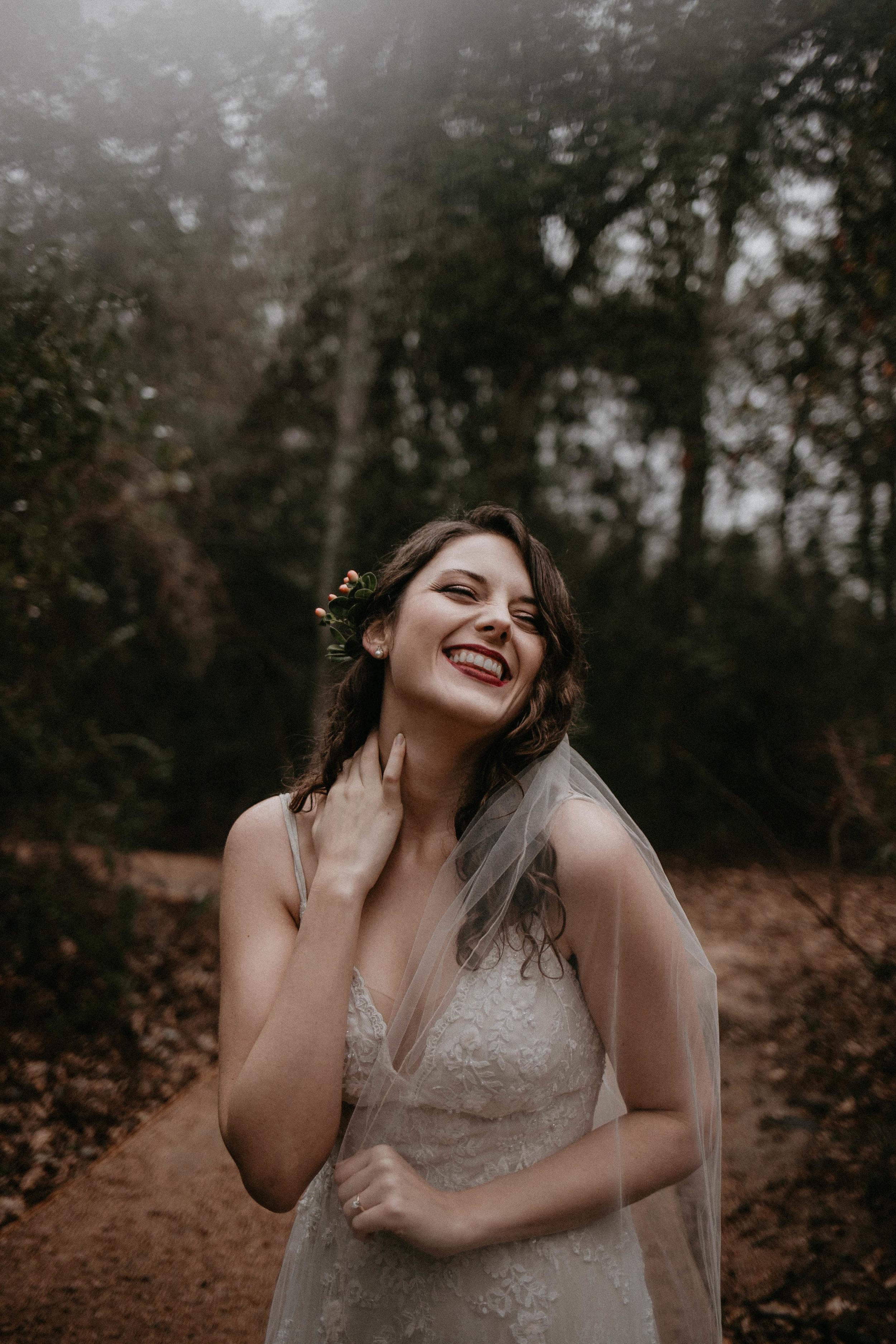 Best Wedding Photographer in Lubbock Texas   Kailee Ann Photography   Best Portrait Photographer in Lubbock Texas