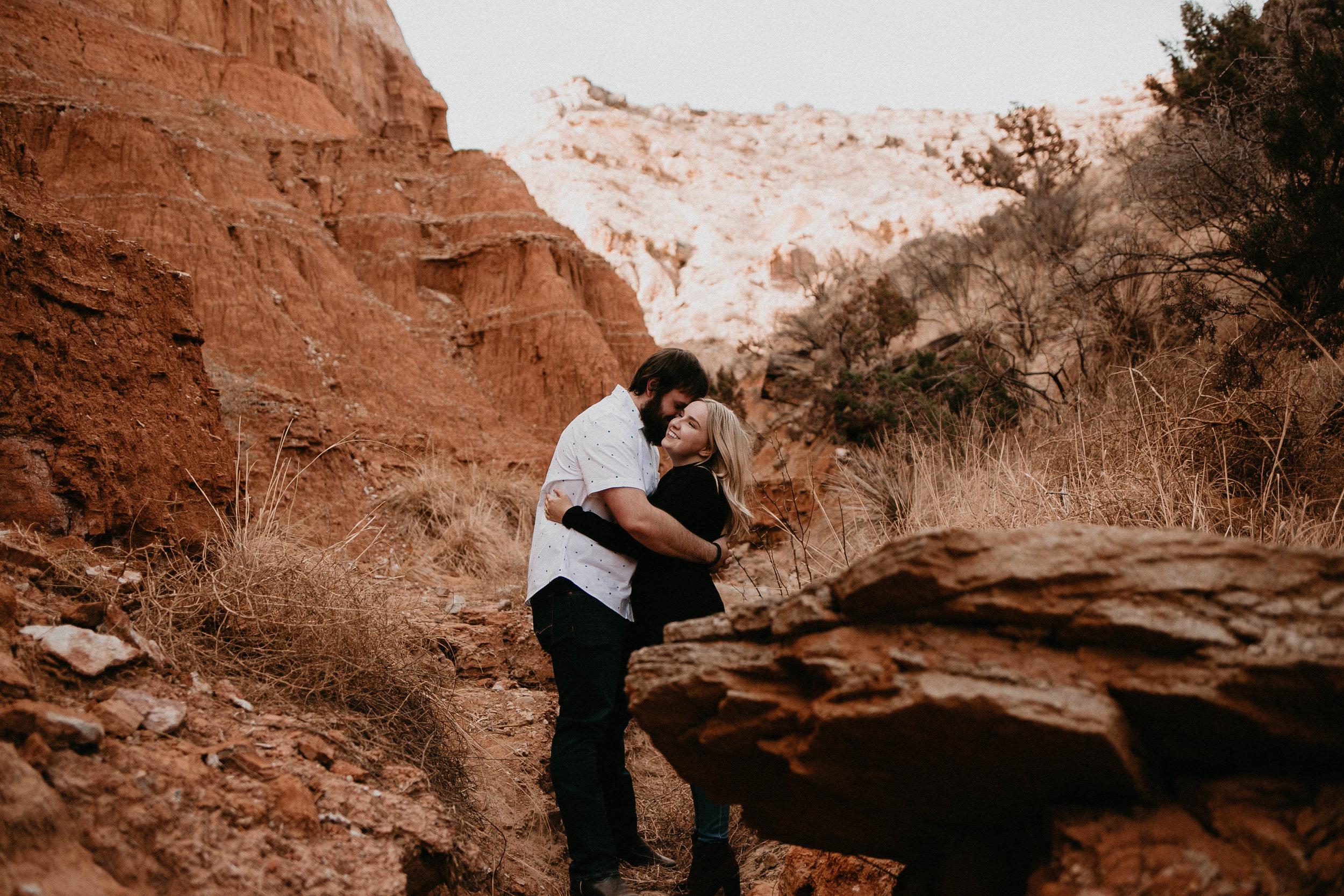 Roberts Engagement 2018113.jpg