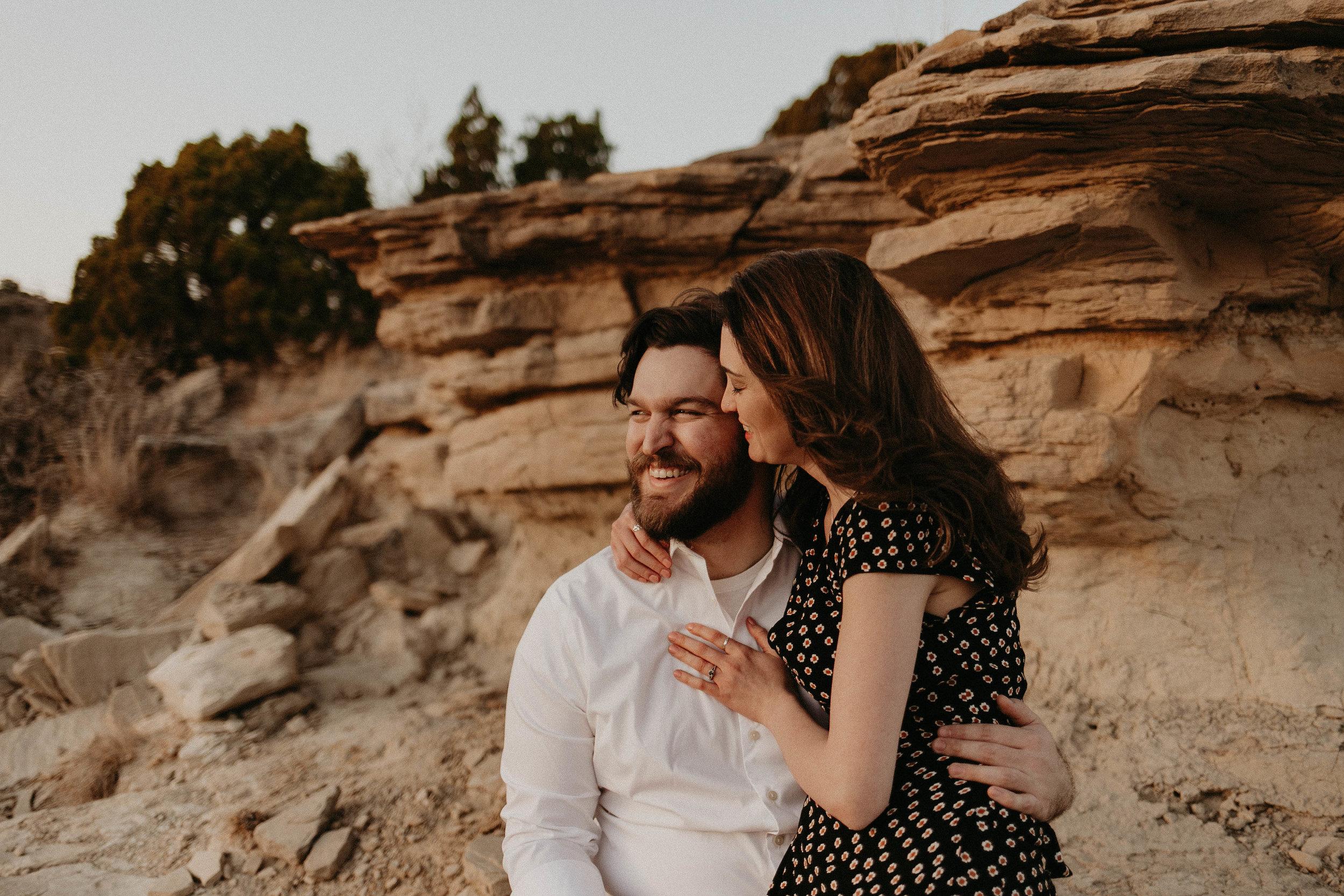 Best Wedding Photographer in Lubbock Texas | Kailee Ann Photography | Best Senior Portrait Photographer in Lubbock Texas | Kailee Ann Photography Adventurous Wedding & Portrait Photographer