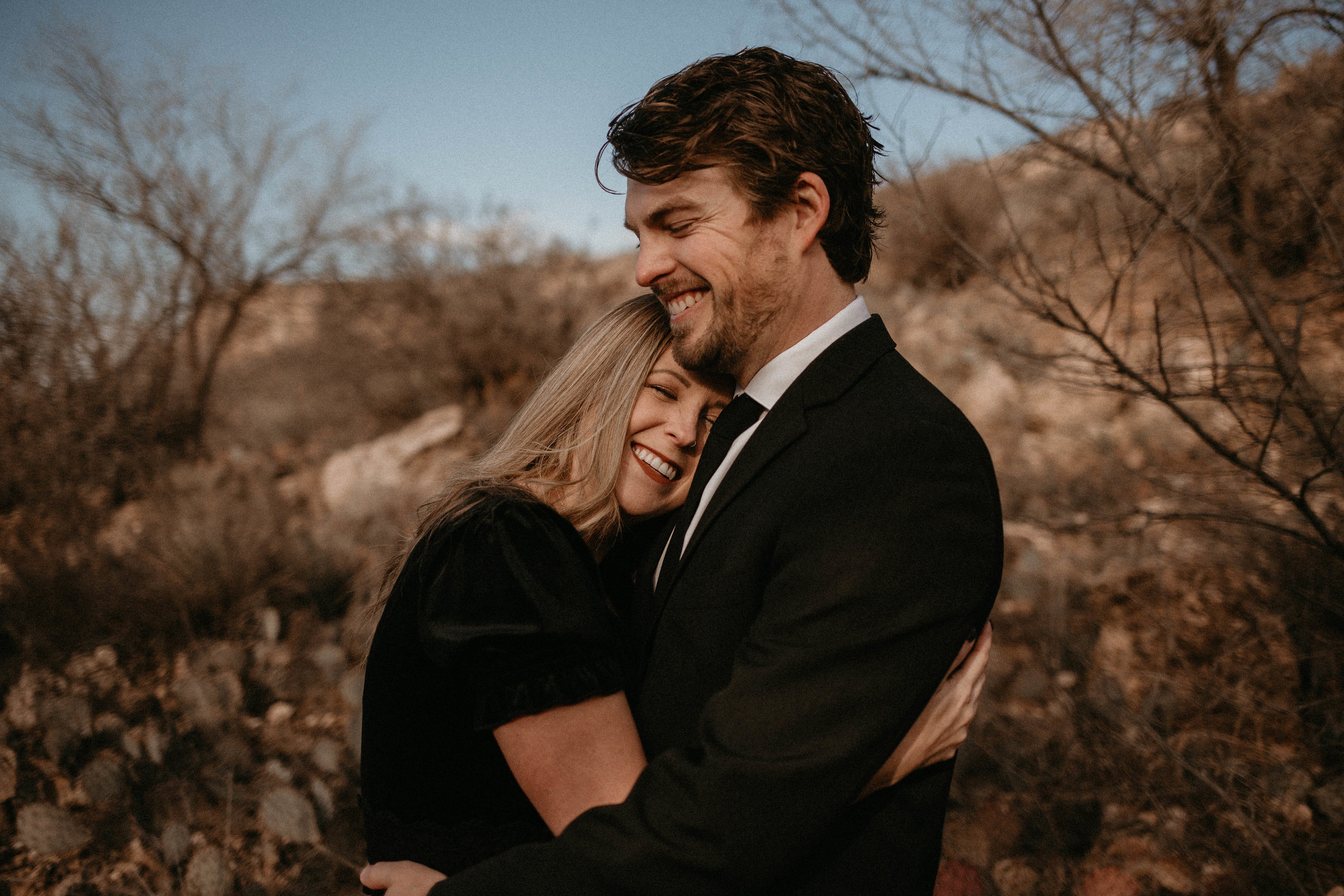 Lubbock Photographer | Lubbock Wedding Photographer | Kailee Ann Photography