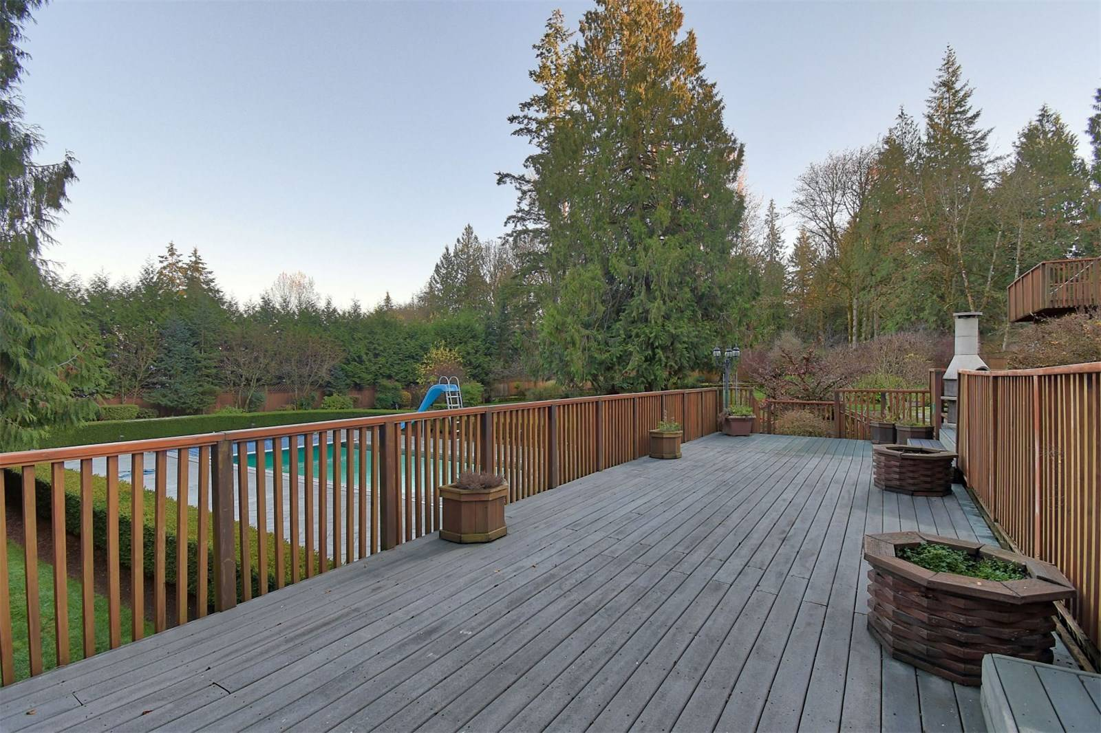 24520 NE 196th Street Woodinville (12).jpg