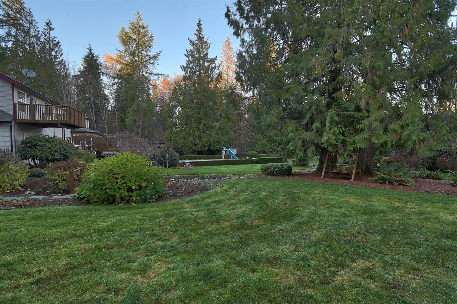 24520 NE 196th Street Woodinville (15).jpg