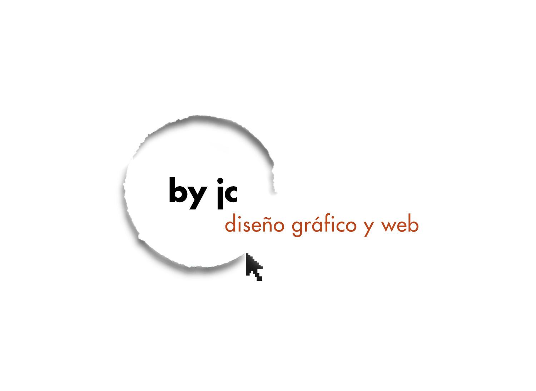 by-jc cercle .jpg