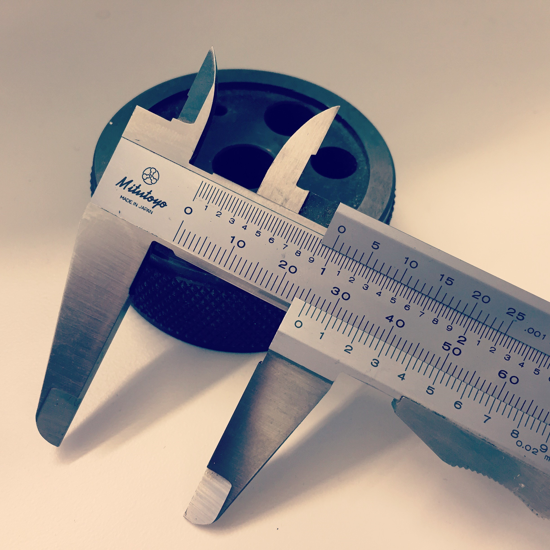 3D Design and Engineering.jpg
