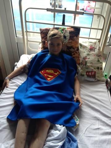 Jack Super Hero.jpg
