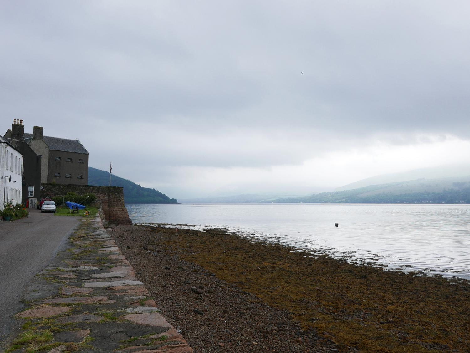 Loch Fyne
