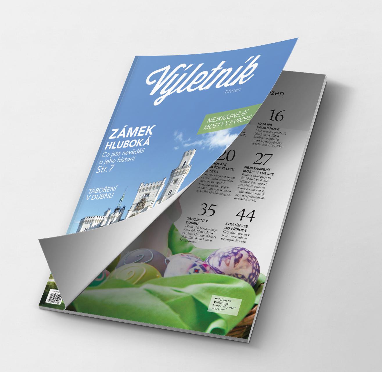 MagazineMockup.jpg