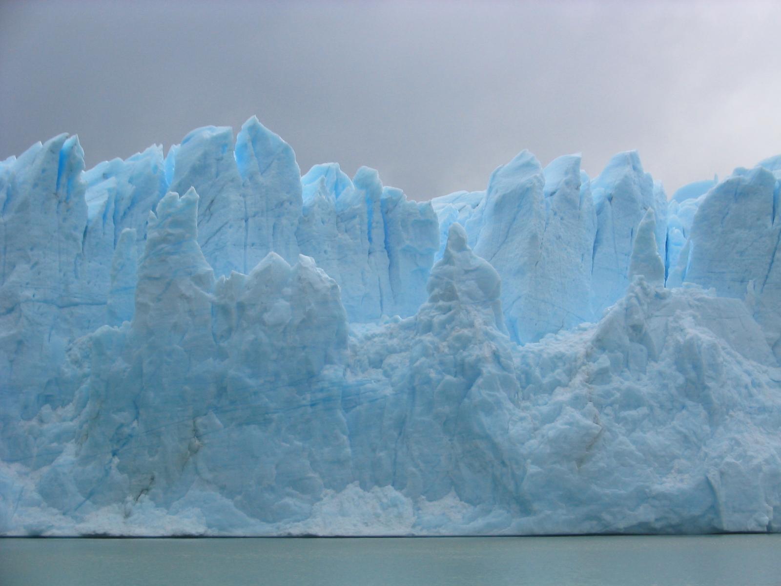 #167 Perito Moreno.jpg