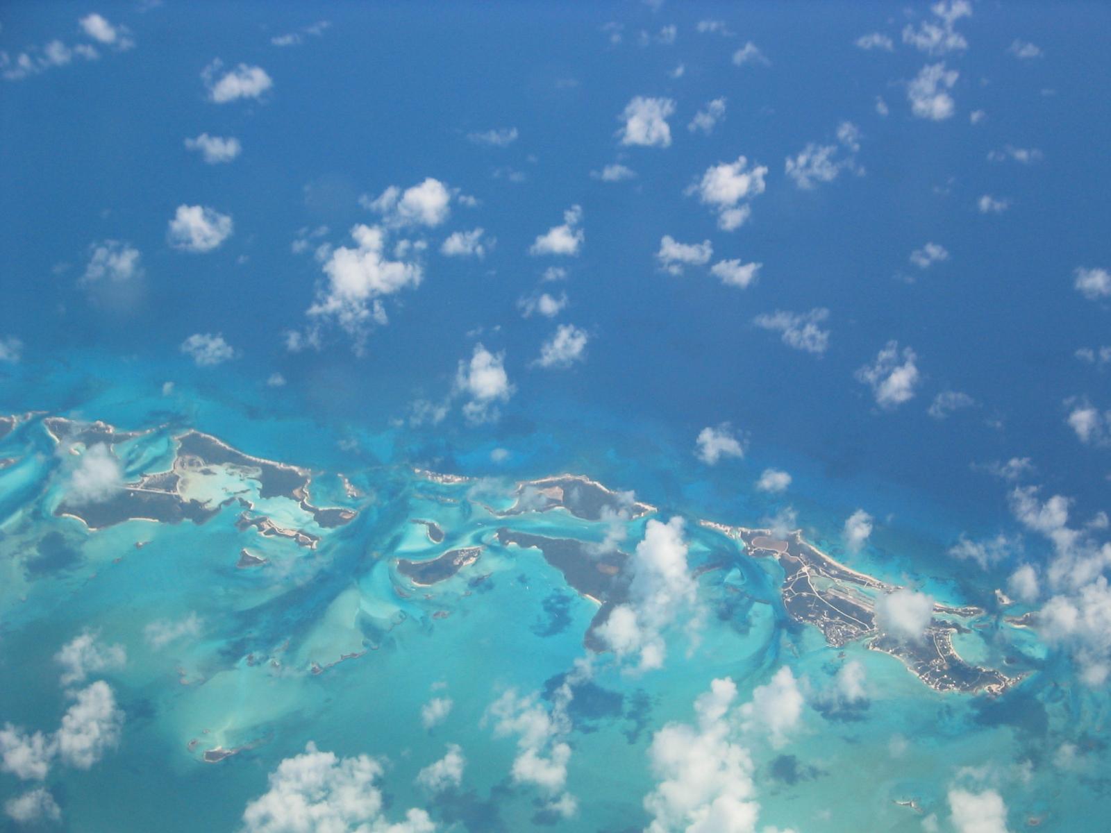 #001 Bahamas.jpg