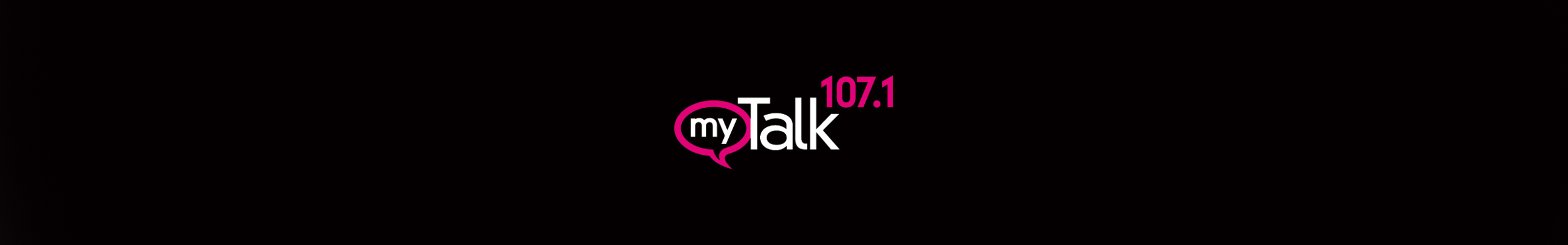 Minneapolis Makeup Artist and Creative Director for WarPaint International Beauty Agency, as heard on MyTalk107.1