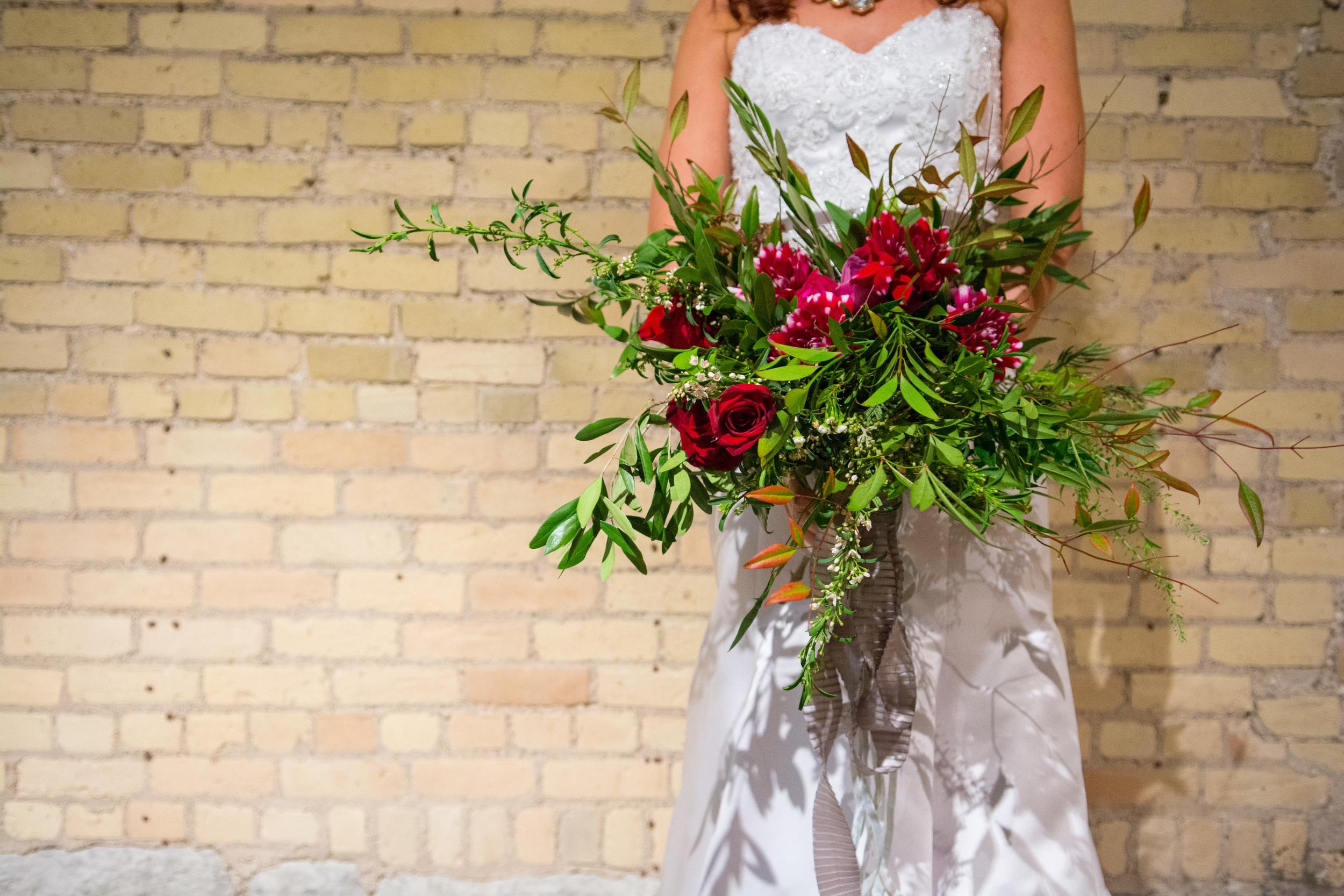 Minneapolis Weddings
