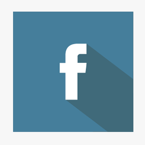 Facebook   3,344 Followers