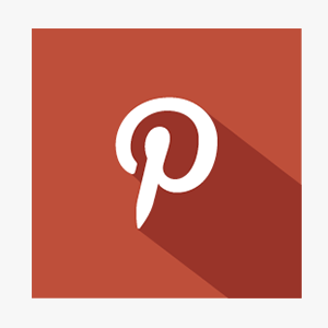 Pinterest   4200 Monthly Viewers