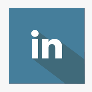 Linkedin Company Profile   189 Followers