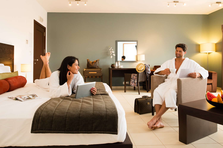 Hotel / Resort Stylized Lifestyle Shoots. Photo Credit: Stephen Hyde