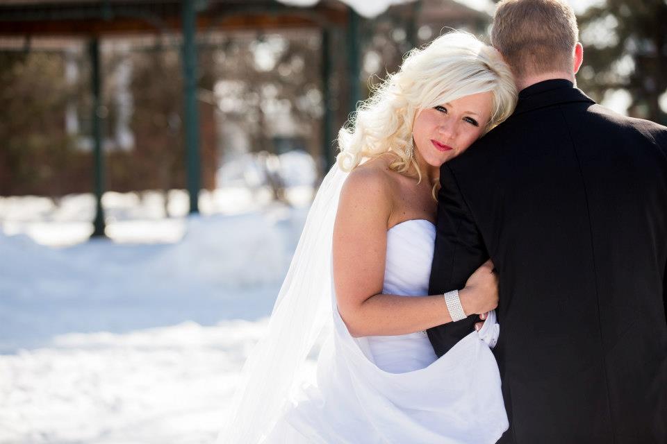 Bride Amanda 1.jpg