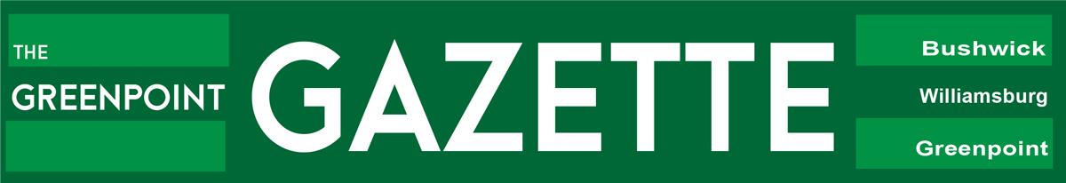 GRnpt-Gazette-layout.jpg