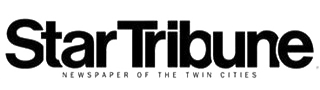 star-tribune.png