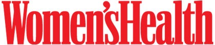 WomensHealth_Logo_Red_large.png