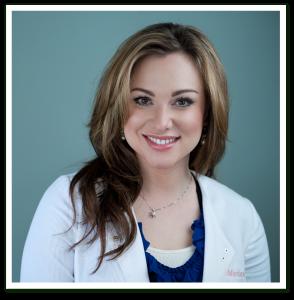 Jill Schierholz, Wayzata Medical Spa