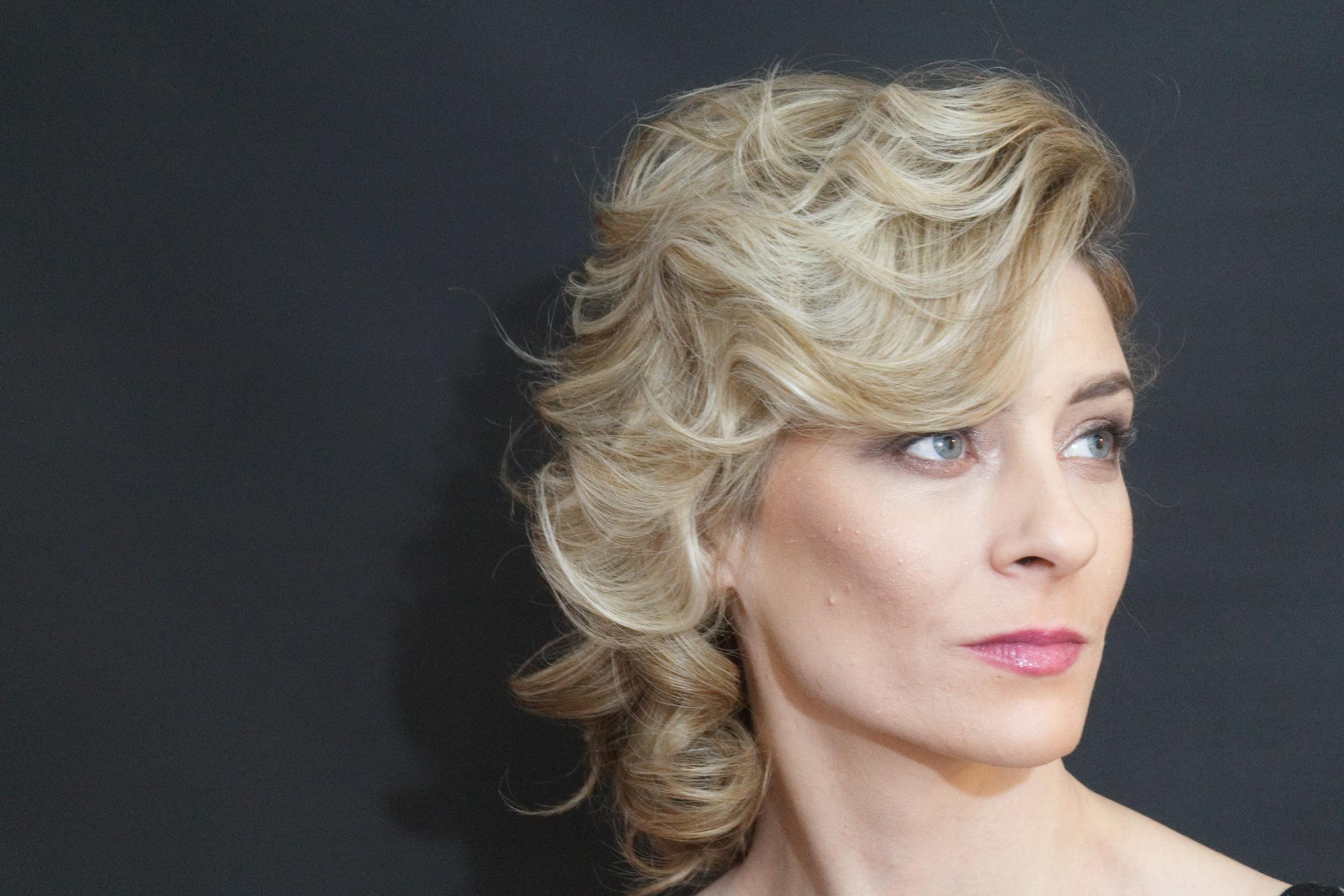 New York City Hair Stylists