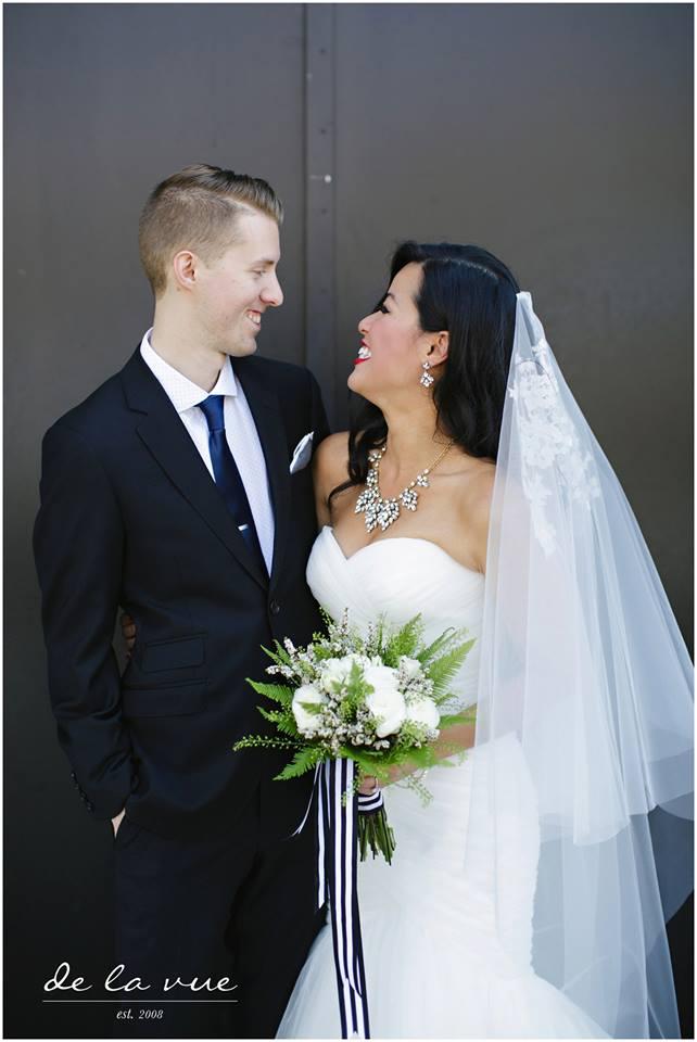 Bridal Hair Stylists in Minneaolis