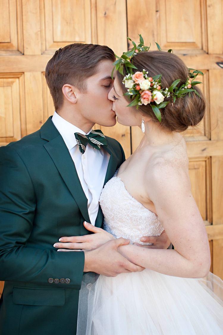 Bridal Hair Stylists in Minneapolis