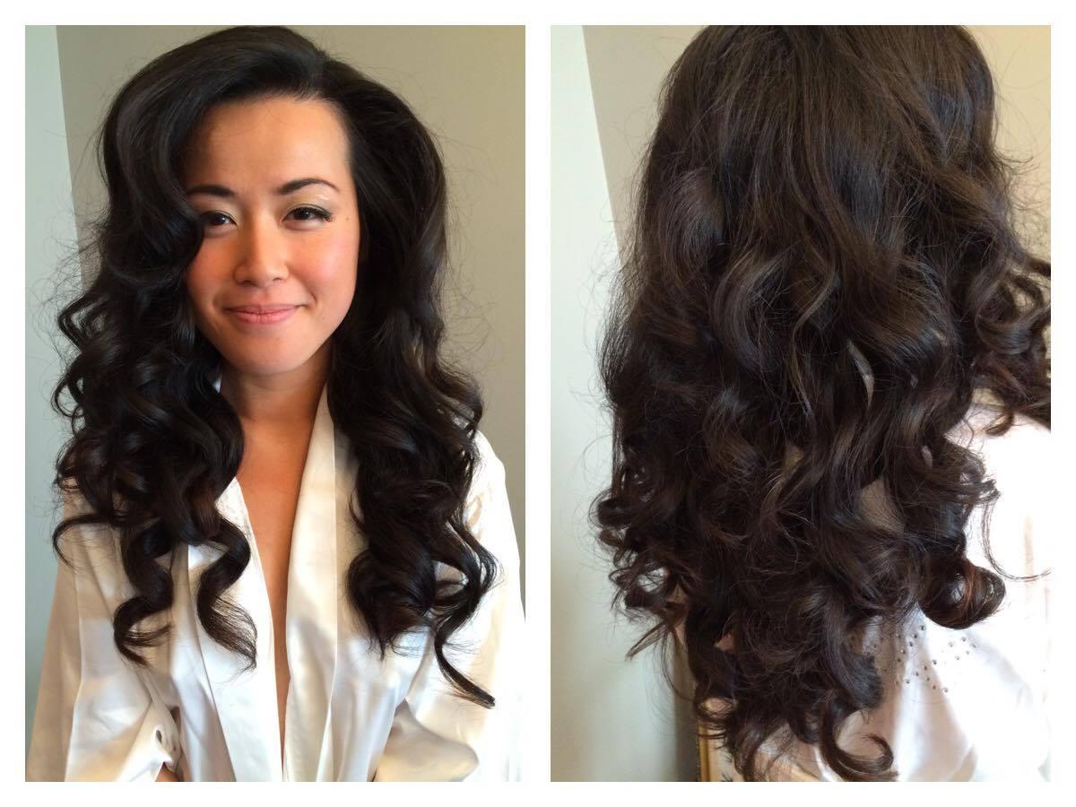Hair Stylists in Minneapolis