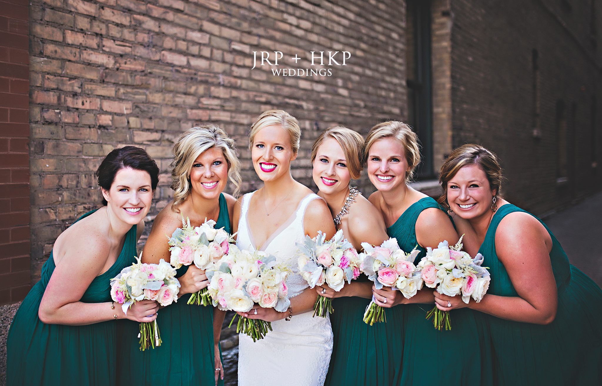 Wedding Makeup Artists