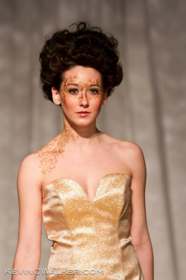 Twin Cities Makeup Artists